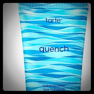 Tarte Quench Hydrating Primer Base Hydratante